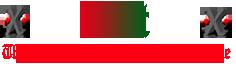 xbtit 3.x Logo